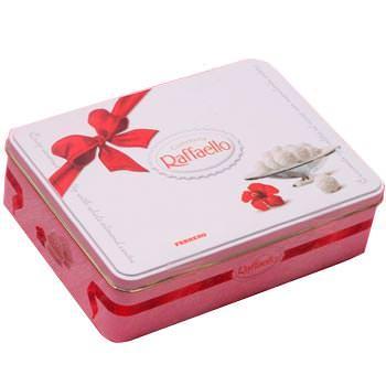 Raffaello (большая коробка)